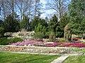 Park-Sanssouci-Botanischer-Garten-11-03-2007-040.jpg