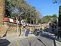 Park Guell - panoramio (13).jpg