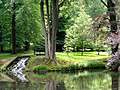 Park Kasteel Staverden.jpg