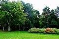 Park w Tychowie (3).JPG