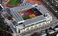 Parken from the air 2.JPG