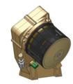 Parker-Solar-Probe-SWEAP-SPAN-B.png