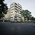 Parklaanflat - Rotterdam - 20388526 - RCE.jpg