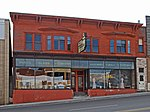 Parks Co - Willis Hardware Crystal Falls MI.jpg