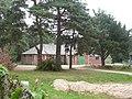 Parkstone, storage yard - geograph.org.uk - 1496946.jpg