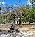 Parque John Lennon Havana 489439048.jpg