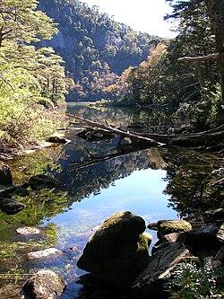 Parque Nacional Huerquehue 3.jpg