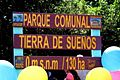 Parque comunal tierra de sueños.jpg