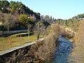 Parque de Codessais - Vila Real - Portugal (290451429).jpg