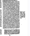 Pars occitana (1530).png