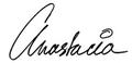 Part anastacia logo.PNG