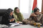 Parwan women's shura 130828-A-WS742-030.jpg