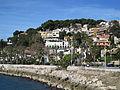 Paseo Marítimo Pablo Ruiz Picasso 10.JPG