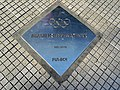 Paseo de los Olímpicos Rosario 2019 84.jpg