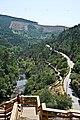 Passadiços do Rio Paiva - Portugal (27343345746).jpg