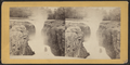 Passaic Falls, from Robert N. Dennis collection of stereoscopic views 2.png