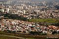 Passeio de Helicóptero em São Paulo05.jpg