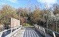 Passerelle A3 – Hiwwelpark Luxembourg-ville b.jpg