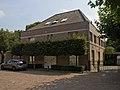 Pastorie Gerardus Majellakerk Gemert.jpg