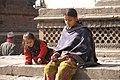 Patan Durbar Square 2007-12-0287 (2589771795).jpg