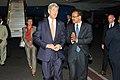 Patricia Haslach, John Kerry and Berhane Gebre-Christos, April 2014 (14052113266).jpg