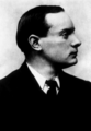 Patrick Pearse (1916).png