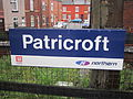 Patricroft railway station (29).JPG