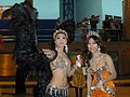 Pattaya transwomen 2.jpg