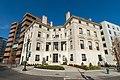 Patterson Mansion, formerly the Washington Club.jpg