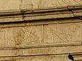 Pau Peyré portail décor (2).jpg
