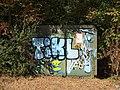 Paucourt-FR-45-transfo en lisière de forêt de Montargis-b1.jpg