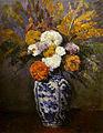 Paul Cézanne - Dahlias.jpg
