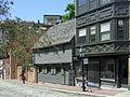 Paul Revere House, 2012-06-28.jpg