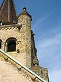 Pauluskirche Basel 10.jpg
