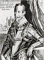 Pavał Stefan Sapieha. Павал Стэфан Сапега (1620).jpg
