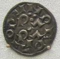 Pavia, grosso, 1254 ca.jpg