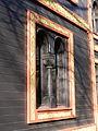 Pavillon de la Suède et de la Norvège, Courbevoie (7).jpg