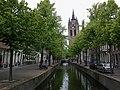 Pays-Bas Delft Oude Delft Kerk 29052015 - panoramio.jpg