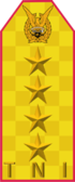 Pdu marsekaltni komando.png