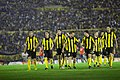 Peñarol players.jpg
