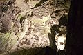 Peak Cavern 2015 20.jpg
