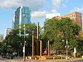 Peavey Plaza.jpg