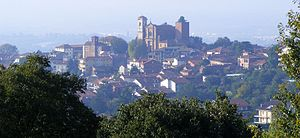 Pecetto torinese panorama.jpg