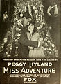 Peggy Hyland in Miss Adventure.jpg