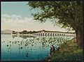 Peking. Summerpalace, 17-Arches Bridge LCCN2017658058.jpg