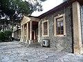 Pelendri Cultural Center 02.jpg