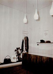 Pelze Hugendick in Schwelm, Kirchstr 10 (1960)b.jpg