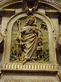 Penarlag - Church of St Deinol A Grade II* in Hawarden, Flintshire, Wales 47.jpg