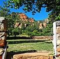 Pendley Homestead, Slide Rock Park, AZ 9-15 (21717298011).jpg