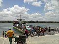 Penedo Alagoas 11.jpg